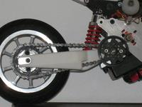 Name: ARS_swingarm1.jpg
