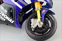 Name: kyosho_motoracer_fork.jpg