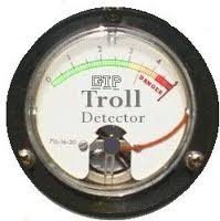 Name: troll meter.jpg
