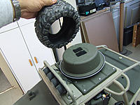 Name: DSCF4037.jpg