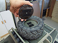 Name: DSCF4039.jpg