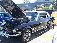 Name: 10-9-10 car show fair and paraide 020.jpg