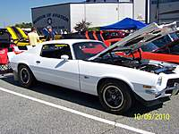Name: 10-9-10 car show fair and paraide 030.jpg