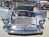 Name: 10-9-10 car show fair and paraide 008.jpg