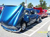 Name: 10-9-10 car show fair and paraide 040.jpg