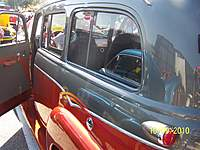 Name: 10-9-10 car show fair and paraide 044.jpg