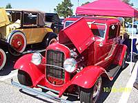 Name: 10-9-10 car show fair and paraide 045.jpg
