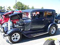 Name: 10-9-10 car show fair and paraide 047.jpg