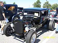 Name: 10-9-10 car show fair and paraide 048.jpg