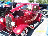 Name: 10-9-10 car show fair and paraide 049.jpg