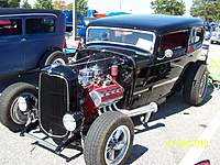 Name: 10-9-10 car show fair and paraide 050.jpg