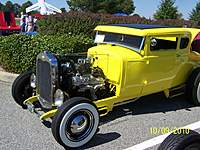 Name: 10-9-10 car show fair and paraide 052.jpg