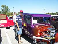 Name: 10-9-10 car show fair and paraide 055.jpg