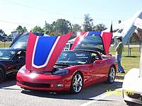 Name: 10-9-10 car show fair and paraide 058.jpg
