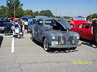 Name: 10-9-10 car show fair and paraide 064.jpg