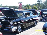 Name: 10-9-10 car show fair and paraide 067.jpg