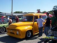Name: 10-9-10 car show fair and paraide 068.jpg