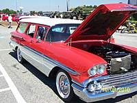Name: 10-9-10 car show fair and paraide 071.jpg