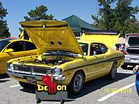 Name: 10-9-10 car show fair and paraide 075.jpg