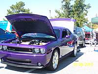 Name: 10-9-10 car show fair and paraide 076.jpg
