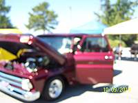 Name: 10-9-10 car show fair and paraide 083.jpg