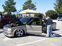 Name: 10-9-10 car show fair and paraide 084.jpg
