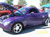 Name: 10-9-10 car show fair and paraide 085.jpg
