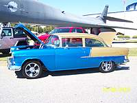 Name: 10-9-10 car show fair and paraide 095.jpg