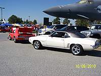 Name: 10-9-10 car show fair and paraide 096.jpg