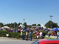 Name: 10-9-10 car show fair and paraide 099.jpg