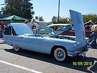 Name: 10-9-10 car show fair and paraide 015.jpg