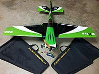 Name: 20130530_220859.jpg