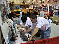 Name: Bulb @ toledo show.jpg