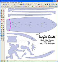 Name: Govert pdf tools test_01.png