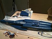 64mm F-18 in progress.jpg