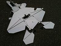 Name: F-22 Crash 001.jpg