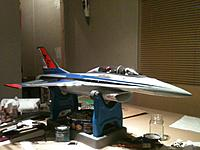 Name: F-16 Mods 017.jpg
