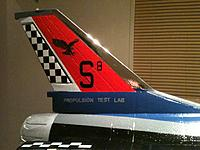 Name: F-16 Mods 018.jpg