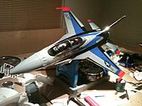 Name: F-16 Mods 021.jpg