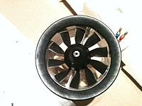 Name: F-18 duct mods 006.jpg