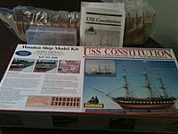 Name: Ship 001.jpg