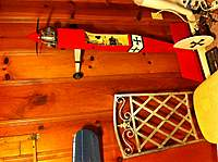 Name: big stick.jpg