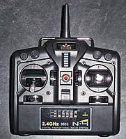 Name: Transmitter Face.jpg
