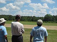 Name: CCRC-Fly-In-Jun-2010-1.jpg