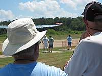 Name: CCRC-Fly-In-June-2010-3.jpg