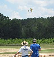 Name: CCRC-flyin-Jun10-8.jpg