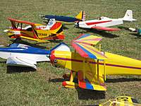 Name: CCRC-flyin-jun10-12.jpg