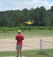 Name: CCRC-flyin-jun10-15.jpg