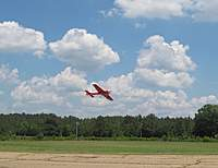 Name: CCRC-10.jpg