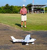 Name: IMG_0614.jpg